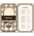 Plate and cutlery vector | Price: 3 Credits (USD $3)