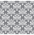 seamless texture wallpapers in style of vector image