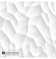 abstract mosiac seamless texture vector image vector image