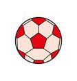 sport soccer ball