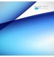 y2016-04-15-08 vector image