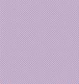 tri abstrak vector image vector image
