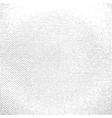 thread overlay texture vector image vector image