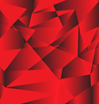 Abstract geometrical vector image vector image