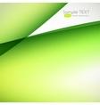 y2016-04-15-14 vector image vector image