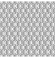 cell texture pattern vector image