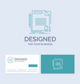 agreement contract deal document paper business vector image