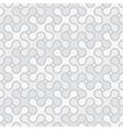 1303 07v vector image vector image