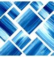 acrylic background vector image vector image