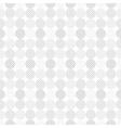 1303 09v vector image