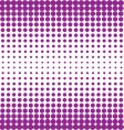 Halftone vector | Price: 1 Credit (USD $1)