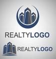 Realty logo 8 2