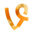 social networking icon web design flat icon vector image vector image