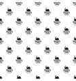 laundry room pattern seamless vector image vector image