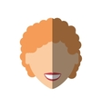 people face commoner woman icon image