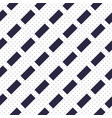 minimal dashed lines seamless pattern with small vector image