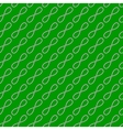 Drops geometric seamless pattern 2210 vector image vector image