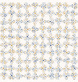Rench shabby chic azulejos tile texture