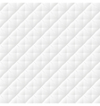white neutral background vector image vector image