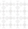 urban background with stripes and small squares vector image vector image