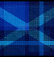 independence day of scotland 24 june scottish vector image vector image