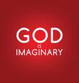Atheism theme - against religious ignorance