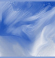 Abstract blue watercolor texture background