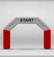 start arch