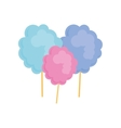 Cotton candy icon image
