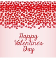 love valentines day related image vector image vector image