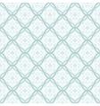 Tangled Lattice Pattern vector image vector image