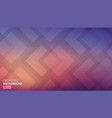 simple geometric background 01 vector image vector image