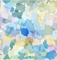 Watercolour background vector image vector image