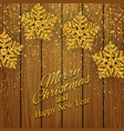 year background vector image vector image