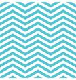 slim chevron pattern background vector image vector image