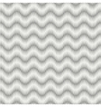 Geometric abstract chevron zigzag stripes pattern vector image