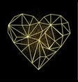 valentine 14 vector image