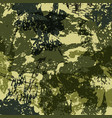 abstract military camouflage background made