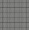 Pattern line of weave background vector image