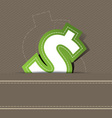 Money icon design vector | Price: 1 Credit (USD $1)