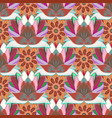 multicoloneutral brown and pink elegant little vector image vector image