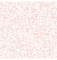 Abstract seamless circle pattern background