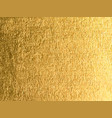 gold background gold metallic texture trendy vector image vector image
