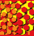 halftone dots backgroundgray dots halftone vector image vector image