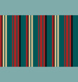 stripes pattern background colorful stripe vector image