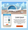 buying airline tickets online service