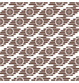 new pattern 0021 vector image vector image