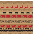 Safari pattern vector | Price: 1 Credit (USD $1)