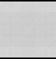 seamless rectangular grid pattern vector image