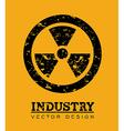 STUDIO PC 095 vector image vector image